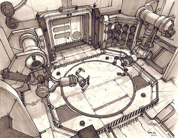 File:Gehenna Repain Elevator.jpg