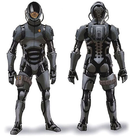 File:Marine-Armor-Concept.jpg