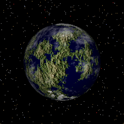 Anothelisplanet1