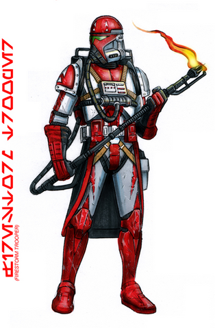 File:Firestorm Trooper.png