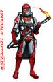 Firestorm Trooper.png