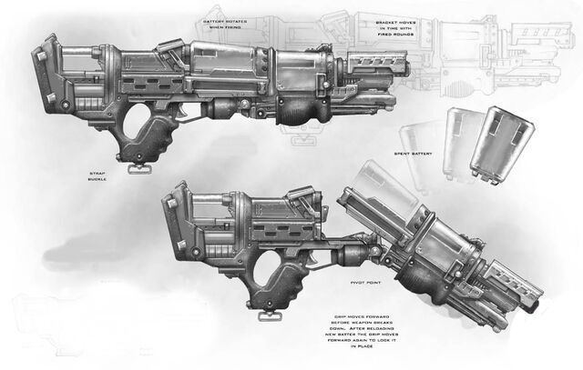 File:Heavy Repeating Blaster.jpg