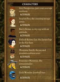 File:Characters.jpeg