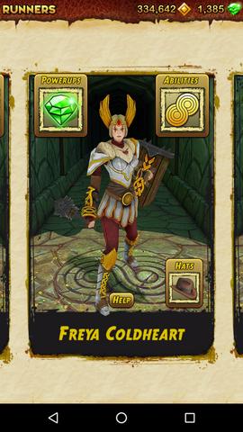 File:Freya.png
