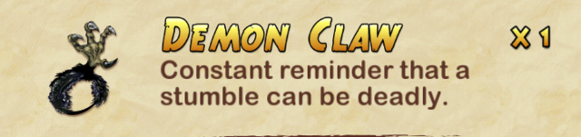 File:Demon Claw Ring.png