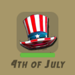 4thOfJuly(SpecialEvents)