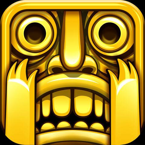 File:Temple Run App Icon.jpg