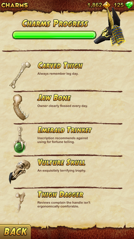 File:TempleRun Charms.png