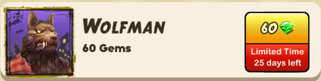 File:Wolfman.PNG