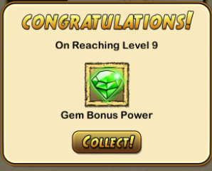 File:Level 9 notification.png