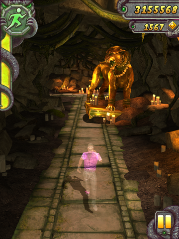 File:TR2LJTreasureCave.png