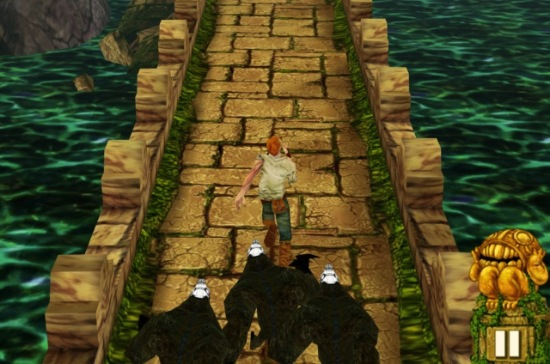 File:Temple Run 03 (1).jpg