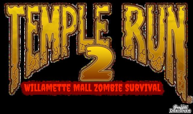 File:Temple Run 2 Willamette Mall Zombie Survival .png