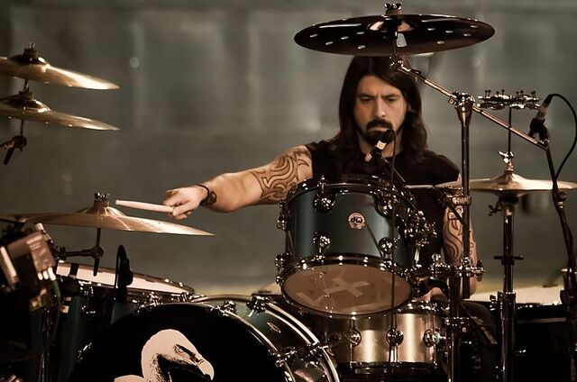 File:Dave-grohl-picks-best-air-drumming-albums.jpg