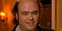 Hank Richeler (fictional character)