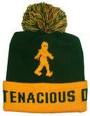 Sas - Knit Hat