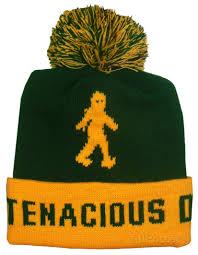 File:Sas - Knit Hat.jpg