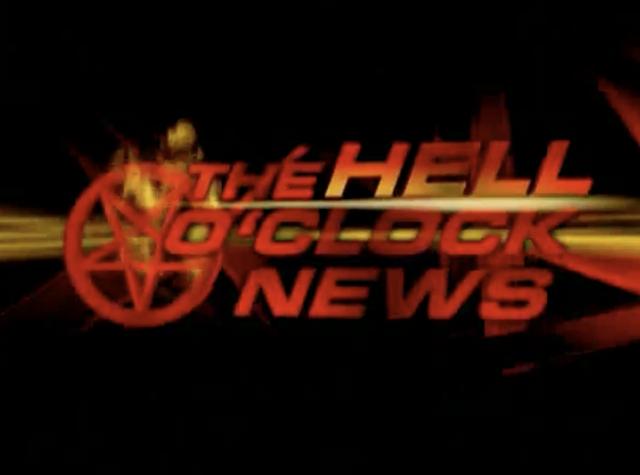 File:Helloclocknews.png