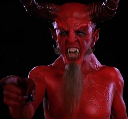 File:Satan.png