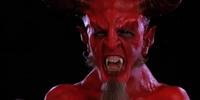 Satan (fictional character)