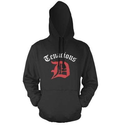 File:Td-hoodie.jpg