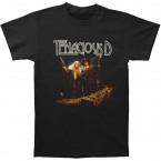 File:TENACIOUS D - Wizards shirt.JPG