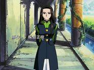 Kiriko Masaki (5)