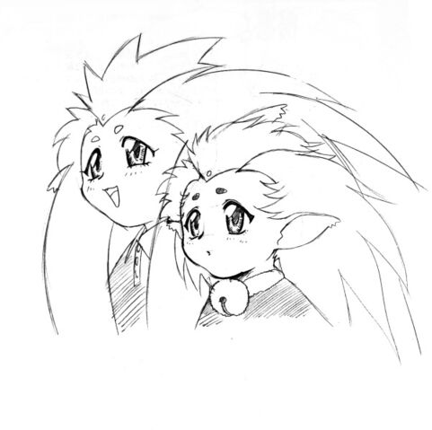 File:Ryofuku.jpg