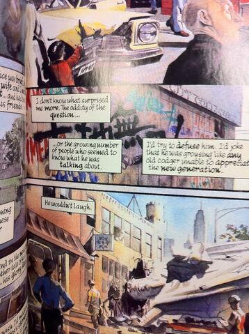 File:Tenchi cameo in DC.jpg