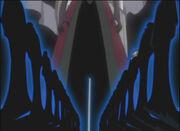 Tmp Tenchi.Muyo!.Ryo-Ohki.OAV.3.Ep6.DVDRip.DivX.Anime.Jap.Rus-TOPERS-0-17-23-554-1523885287