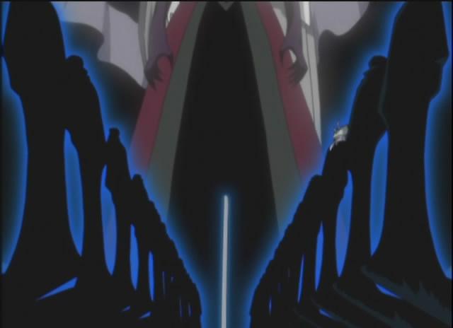 File:Tmp Tenchi.Muyo!.Ryo-Ohki.OAV.3.Ep6.DVDRip.DivX.Anime.Jap.Rus-TOPERS-0-17-23-554-1523885287.jpg