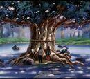 Royal Tree Funaho