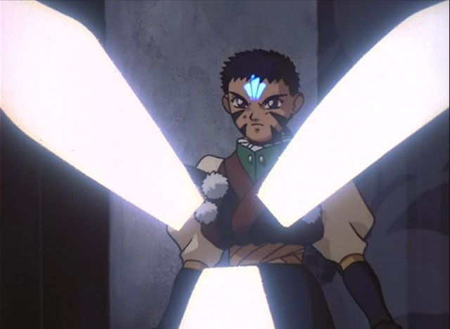 File:Tenchi light hawk wings.jpg