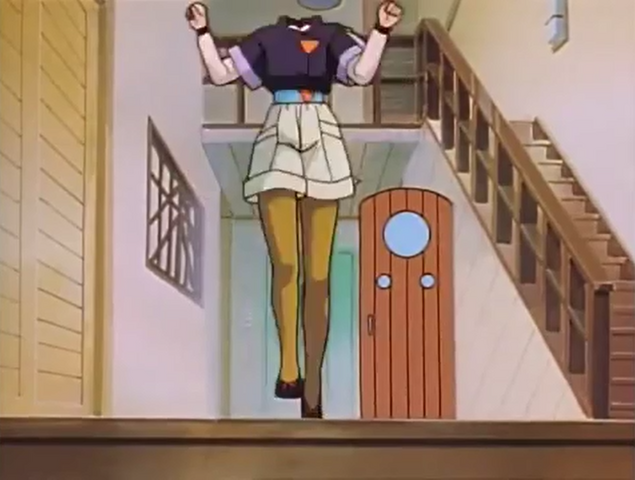 File:Mecha-Washu's spare body.png