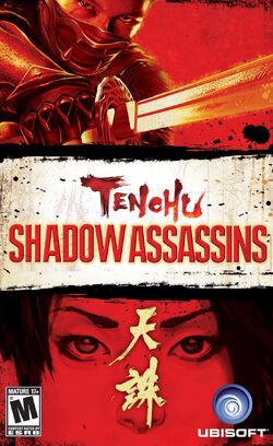 ShadowAssassins