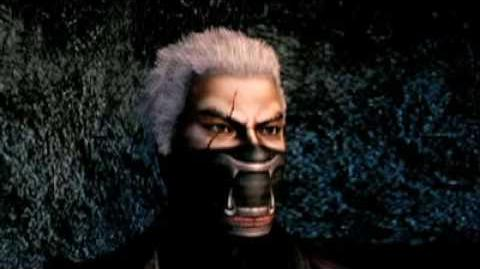 Tenchu - Shadow Assassins - Story line trailer