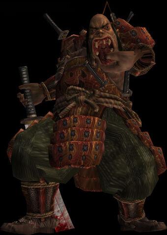 File:Headless Samurai.jpg