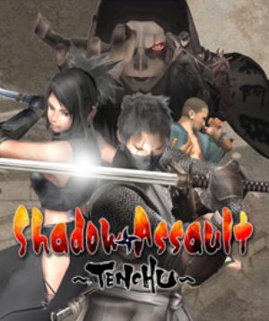 File:ShadowAssault.png