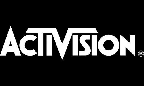 File:Activision.jpg