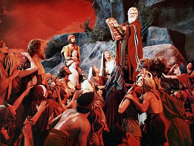 File:Ten-Commandments-Heston.jpg