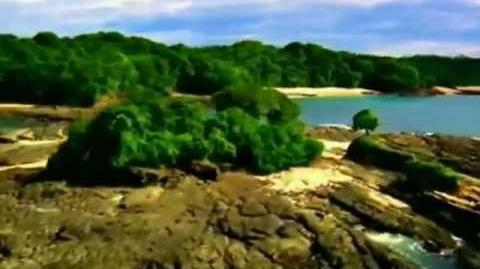 Survivor Pearl Islands Finale