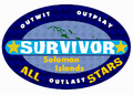 Survivor Solomon Isles