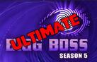Ultimate Bigg Boss (season 5)