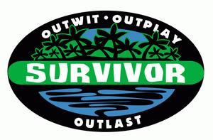 800px-Survivor.borneo.logo 563