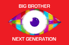 Big Brother Next Gen