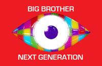Big Brother Next Gen