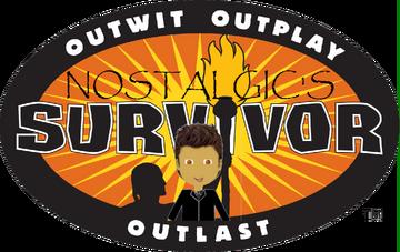 Nostalgic's survivor
