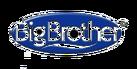 Big brother al