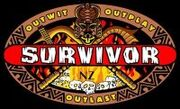 Survivor new zealand 3