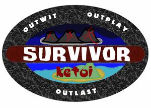 Survivor Ketoi